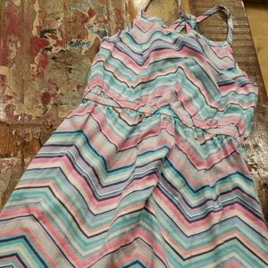 Osh Kosh Summer Dress